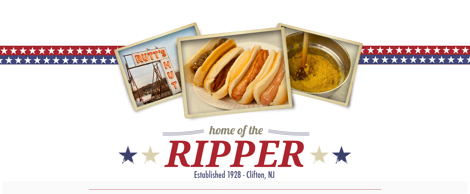 home-of-the-ripper2
